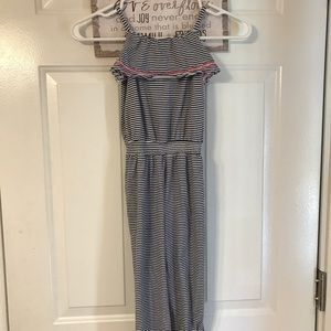 Other - Carter's pants romper